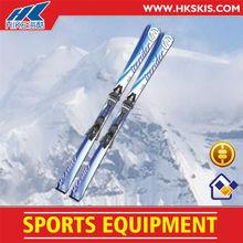 Hike High quality competition ski bike