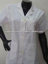 lab coats medical