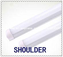 Energy saving T8 9w 12w 18w LED tube light saving energy and super brightness