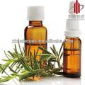 O óleo de alecrim( extra puro)