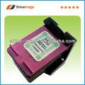 301XLC ( CH564EE ) para el uso para depósito de tinta de impresora de inyección de tinta