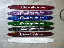 Silk Printing Custom Various Logo OUD guitar picks
