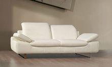 Alibaba Italian Antique Furniture China Furniture Sofa Modern Style Guangdong Furniture Corner Leather Sofa A067-O