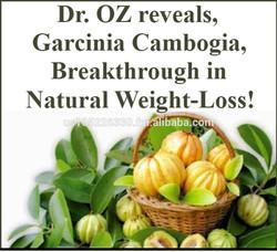 original garcinia cambogia and pure 30 day cleanse