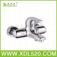 polished nickel bathroom accessories/oil rubbed bronze bathroom faucet/bathroom faucets brushed nickel