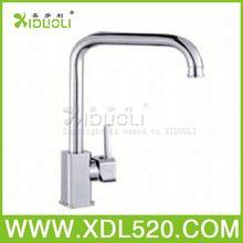 brown bathroom accessories/oil rubbed bronze bathtub faucet/led shower faucet