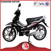 New Durable 110cc Wave Honda Cub Motorcycle