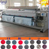 high quality embroidery quilt machine for sale