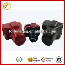 Special design of 600d camera bag