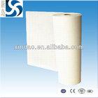 F CLASS insulation materials/ DMD factory