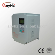 Adjustable Speed variable frequency drive inverter