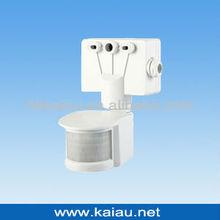 PIR Sensor For LED FLoodlight (KA-S41)