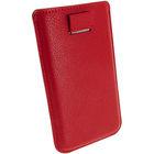 wholesale custom smartphone waterproof case