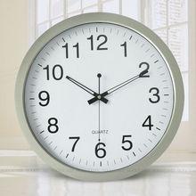 quartz wall clock movement