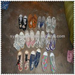 cheap hot sale children footwear shoes 2013 fashionable