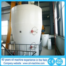 famous brand oil extraction machine for cooking corn oil making