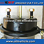 Best Selling for 2013 truck brake parts of air chamber