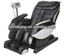 modern massage chair for beauty salon SK-1002-A