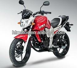 200CC MOTORCYCLE 200 big TIGER 2000 STREET BIKE