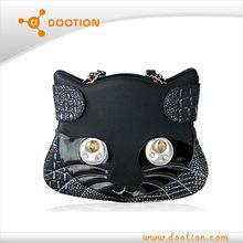 ladies fashion cat bag