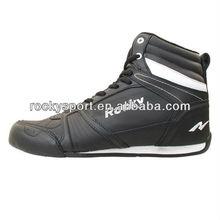 2014 high top sports casual sneakers shoes, men footwear