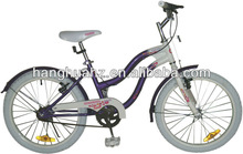 HH-K2024 20 inch kids bicicletas bicycle China supplier