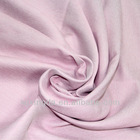 Wholesale Home Decorate blackout curtain Fabric