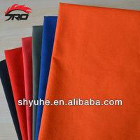 Meta aramid fire resistant Textiles, heat retardant clothing, fireproof fabric