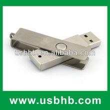 250gb usb flash drive & metal swivel flash drive & ltb usb flash drive