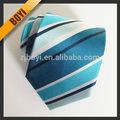 hecho a mano corbatas de seda italiana