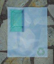 valve bags for agricultural fertilizers