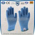 guantes metales para cortar EN388 454X