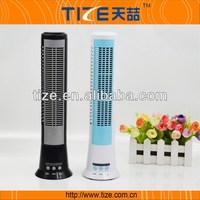 2014 Customized 2014 Computer Usb Mini Tower Fan