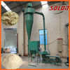 /product-gs/reliable-performance-high-quality-wood-flour-machine-wood-sawdust-making-machine-1351469037.html