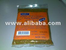 Saifa's Curry Powder 100g