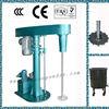 15KW dispersion mixer/hydraulic lifting,dispersion machine,industrial disperser machine