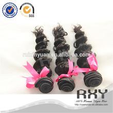 extension de cheveux remy hair beat fashion human hair madureira