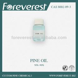 Pine Oil, Flotation solutions material | cas 8002-09-3 - Foreverest