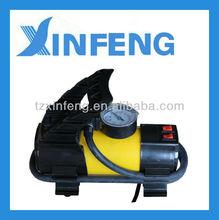 801A tire inflatore pump