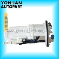 Fuel Pump Assembly For Mitsubishi Pajero Montero V73 6G72 V75 6G74 MR990881 MR990882