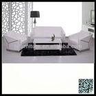 alibaba best sellers sofa furniture waiting room sofa XP-139B