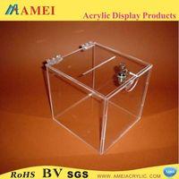 2013 Hot-sale plastic storage box with sliding cover/plastic storage box with sliding cover manufacturer