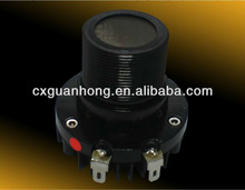 unit horn speakers driver unit horn for Audio Equipment,Broadcasting System