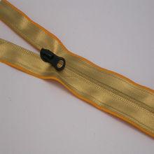 tpu waterproof zipper for wholesale