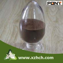 Sodium Lignin sulphonate adhesive 2013 china best products expansive cement price