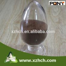 Sodium lignine sulphonate adhésif 2013 chine meilleurs produits expansif ciment prix