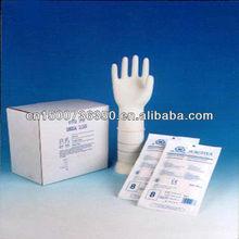 Medical equipment dental disposable glove manufacturer vietnam
