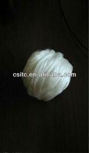 natural silk tops