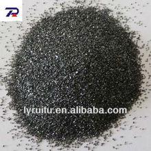 High Quality Black Silicon Carbide Powder