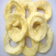 IFS Dried apple fruit in China 2013 10kg brands preserved fruit